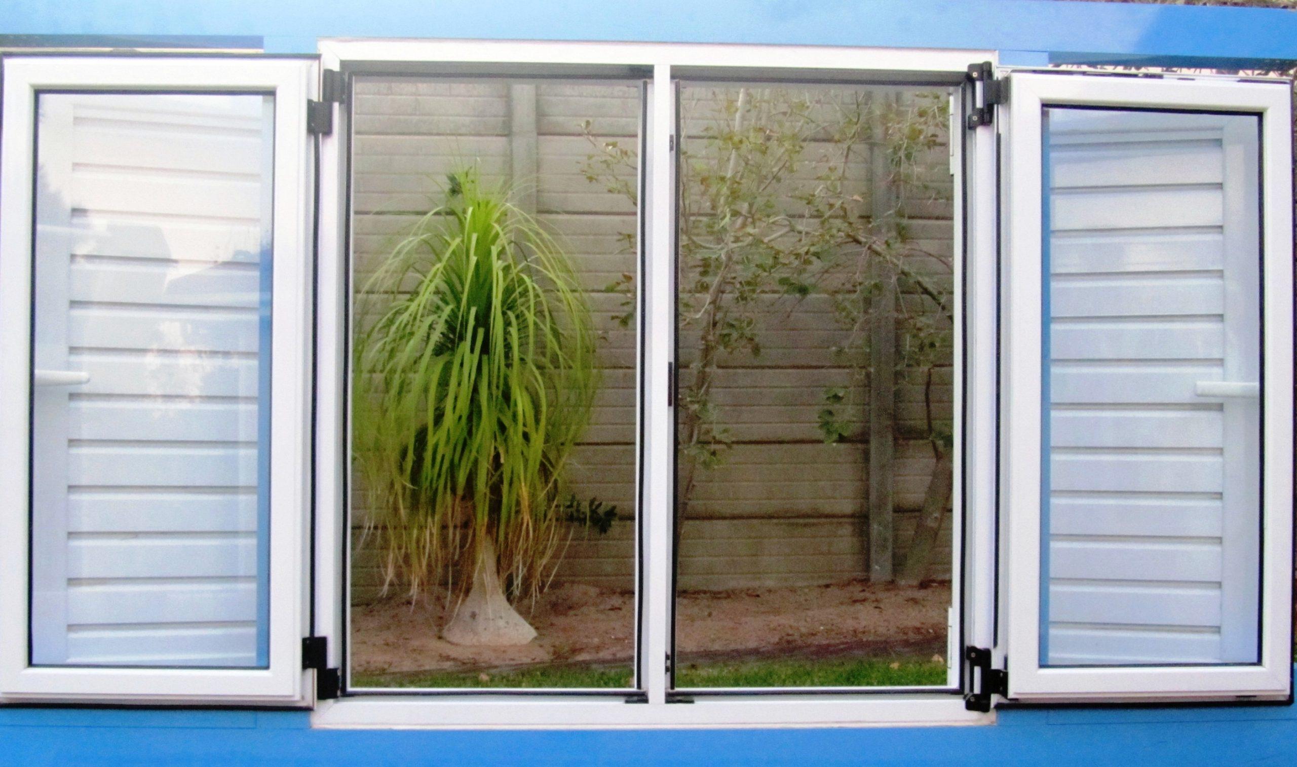 turn n tilt aluminium shutter windows scaled