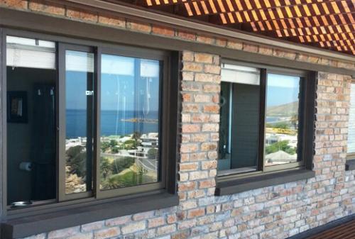 2sliding-windows