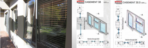 Casement-Windows-Supplier-picture