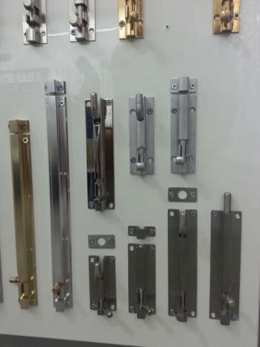 Door And Window Locks Hardware Eurostyle Aluminium