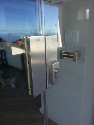Door Handle Door Locks Hardware
