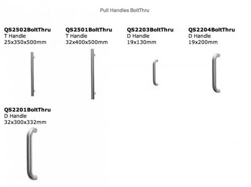 QS_door_handels_bolt_hardware