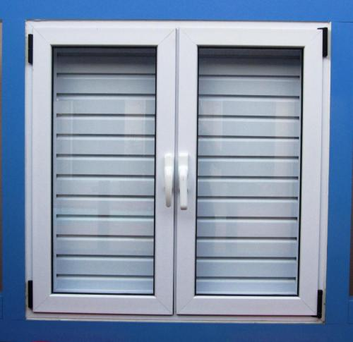 eurostyle turn n tilt heavy duty aluminium framed glass windows