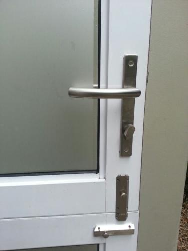 hinged hinge aluminium stable door 1