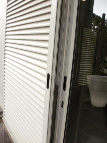 sliding shutter 001