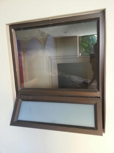 top hung window casement windows