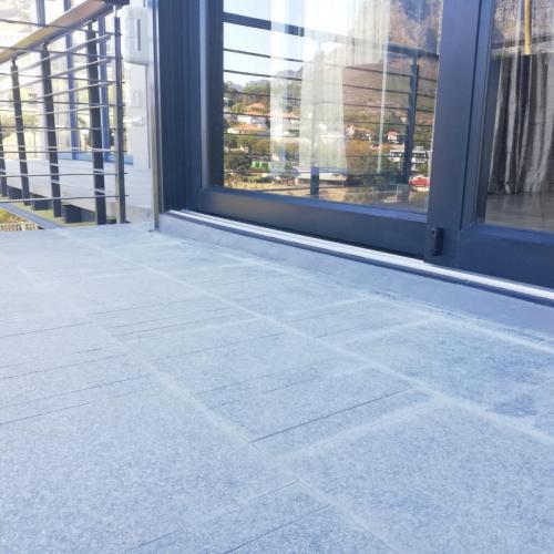 Sliding Doors eurostylealuminium (1)