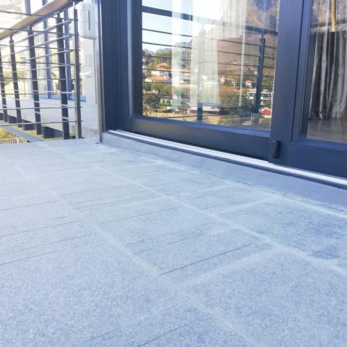 Sliding Doors eurostylealuminium (3)