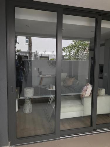 Sliding Doors eurostylealuminium (6)
